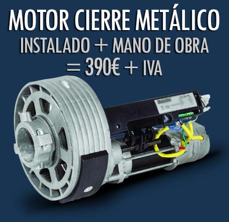 motorizacion-cierres-metalicos