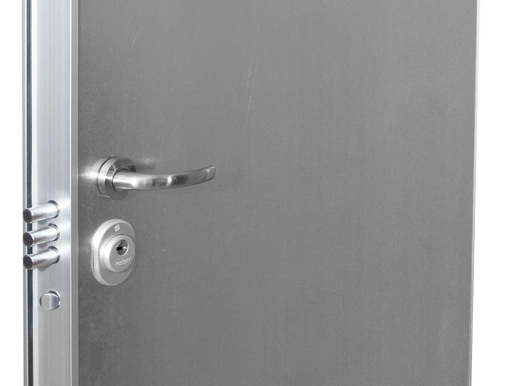 Consejos para prevenir robo de tu trastero